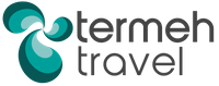 Termeh Travel